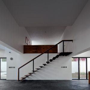 CHAPALICO_HOUSE_STUDIO8